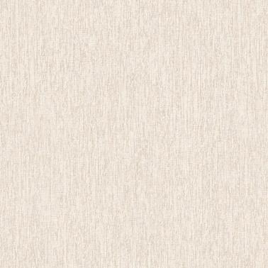 Duka Duvar Kağıdı Trend Collection Soho DK.18115-1 (16,2 m2) Renkli
